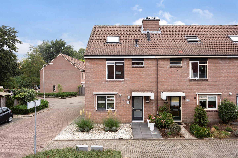 Bekijk foto 1 van Louis van Gasterenstraat 196