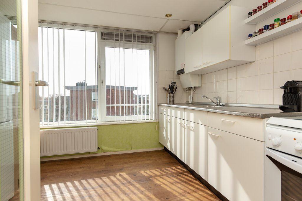 Bekijk foto 3 van Ingen Houszstraat 121