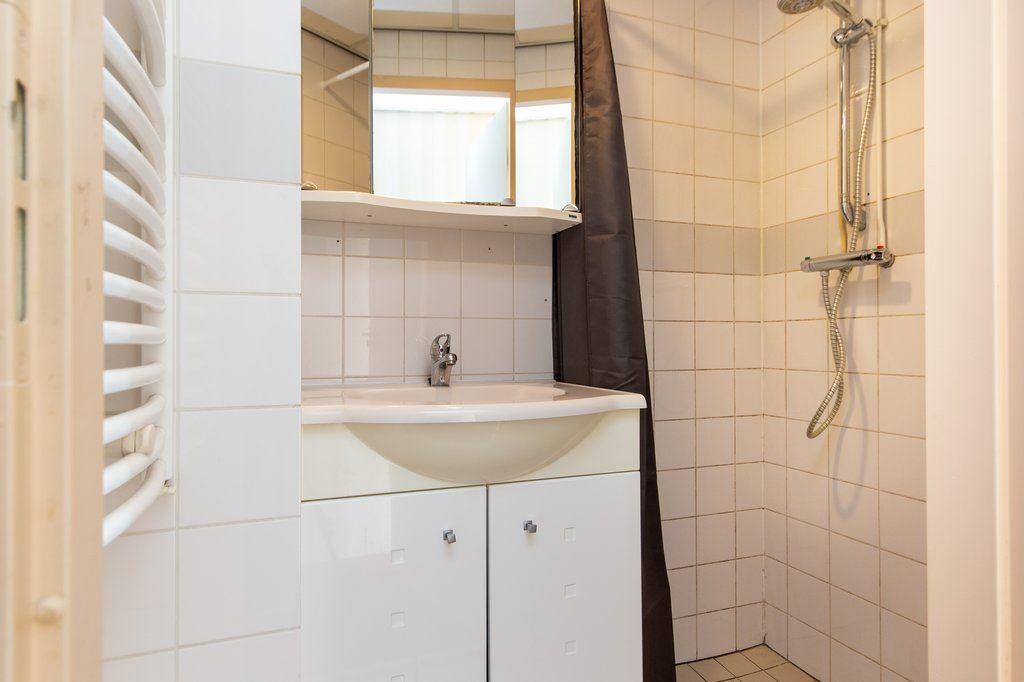 Bekijk foto 5 van Ingen Houszstraat 121