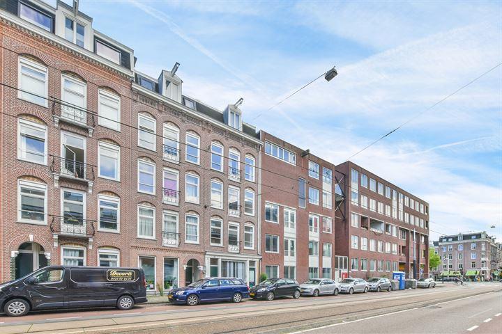 Ruyschstraat 66 H, Amsterdam
