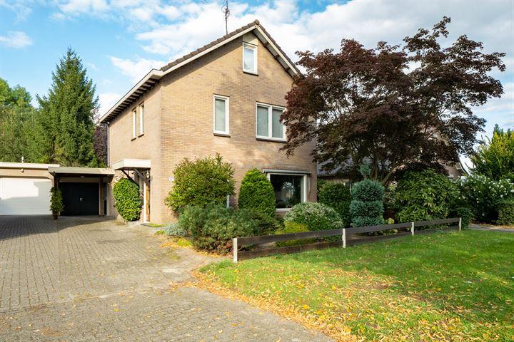 Landmansweg 157