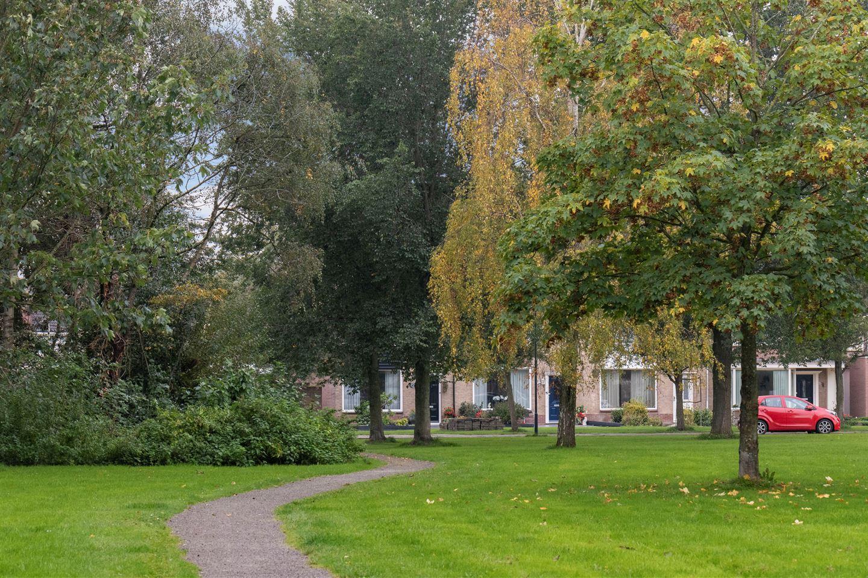 Bekijk foto 3 van Mgr Cornelis Veermanlaan 37