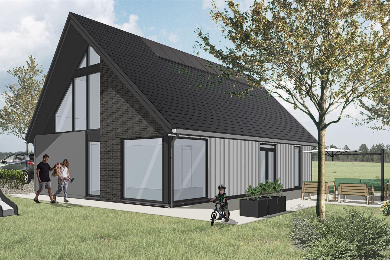 Bekijk foto 2 van Drostendijk 46 1