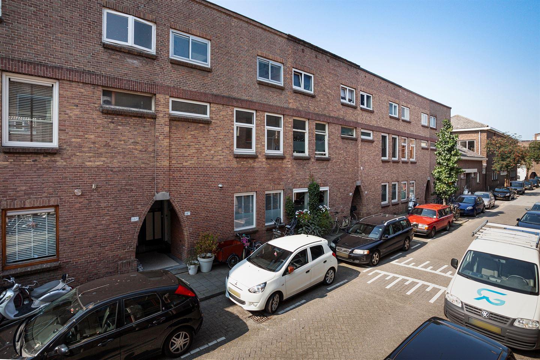 Bekijk foto 3 van Lisbloemstraat 14 B