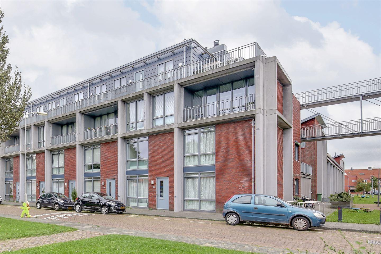 Bekijk foto 3 van Veldstraat 69