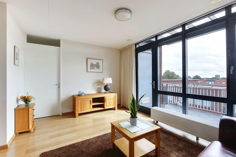 Bekijk foto 5 van Veldstraat 69
