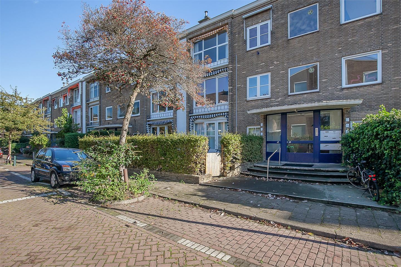 Bekijk foto 3 van Hanedoesstraat 97
