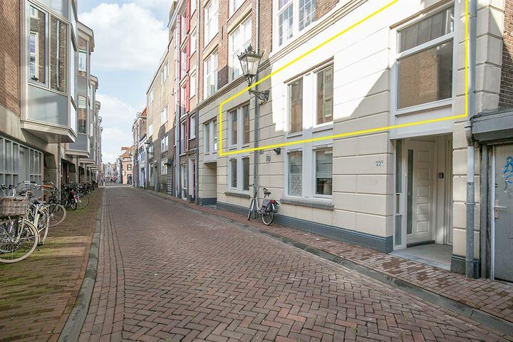 Hofstraat 23 1