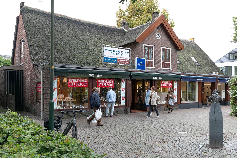 Bekijk foto 1 van Sint Janstraat 14