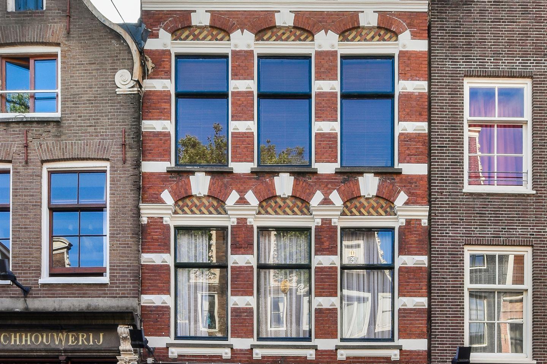 Bekijk foto 1 van Nieuwe Spiegelstraat 53 2