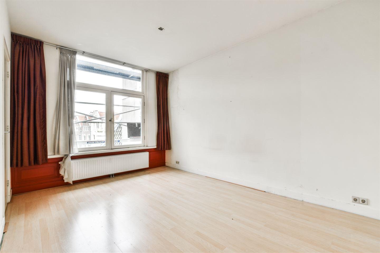 Bekijk foto 5 van Nieuwe Spiegelstraat 53 2