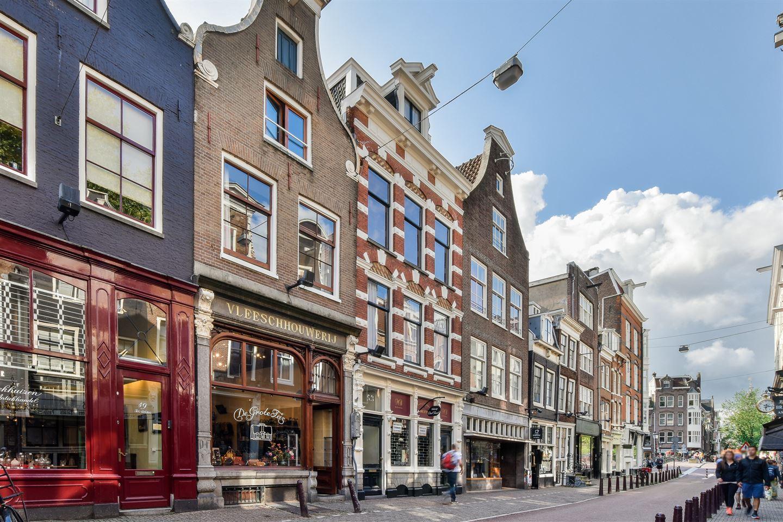 Bekijk foto 2 van Nieuwe Spiegelstraat 53 2