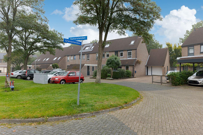 Bekijk foto 2 van Hamerslanden 16