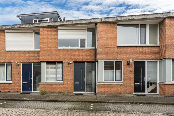 Jan Bijhouwerstraat 84