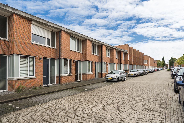 Bekijk foto 5 van Jan Bijhouwerstraat 84