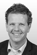 Sander Lodewijks - NVM-makelaar