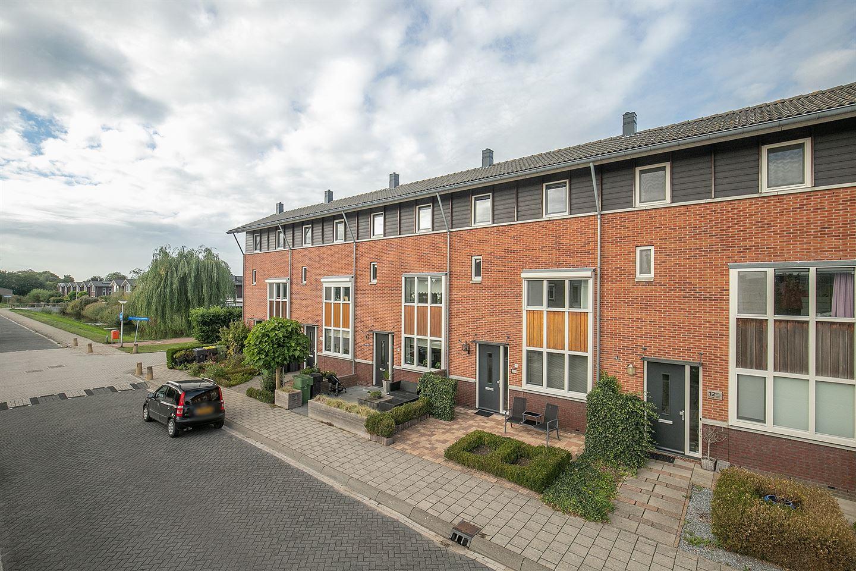 View photo 3 of Knottenbeltlaan 14