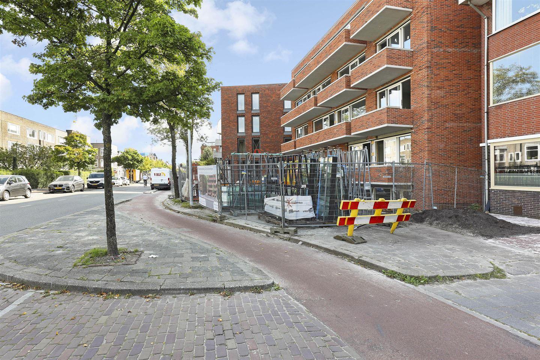 Bekijk foto 4 van Friesestraatweg 22 -33