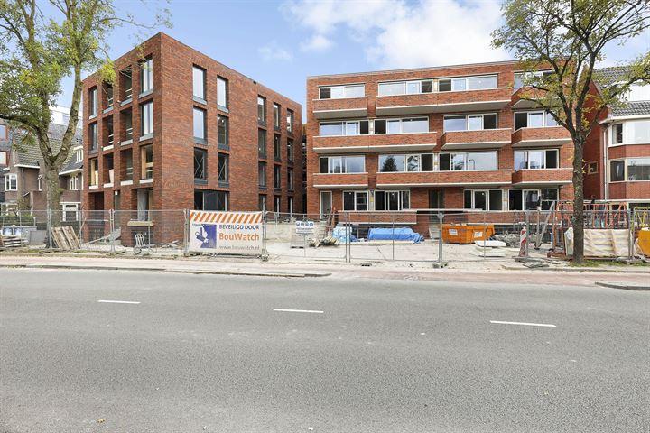 Friesestraatweg 22 -6