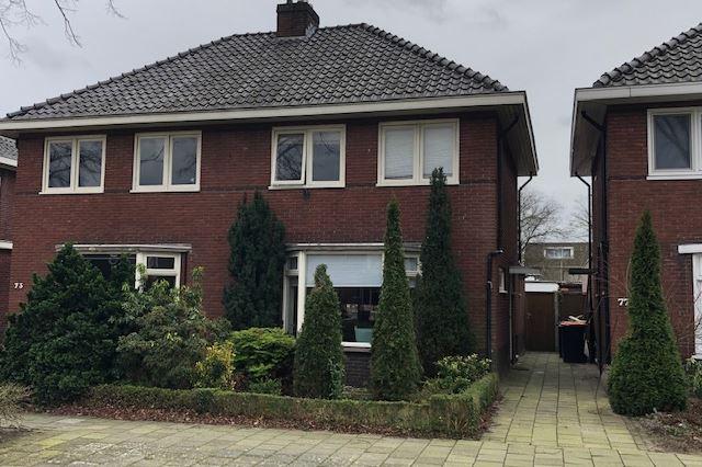 Bekijk foto 1 van Bornerbroeksestraat 75