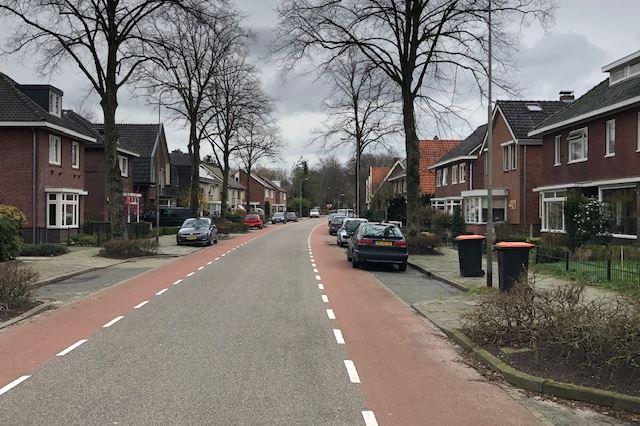 Bekijk foto 2 van Bornerbroeksestraat 75