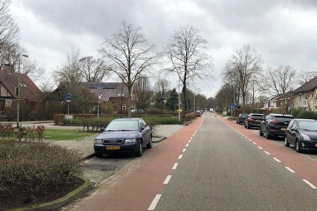 Bekijk foto 3 van Bornerbroeksestraat 75