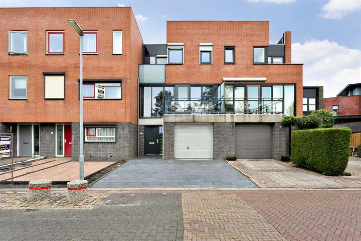 Duizendbladstraat 3