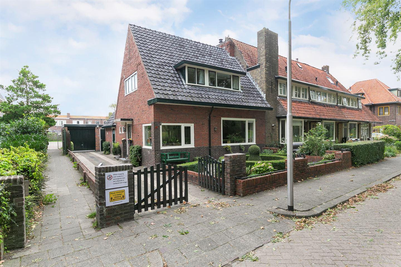 Bekijk foto 1 van Westerparkstraat 1 a