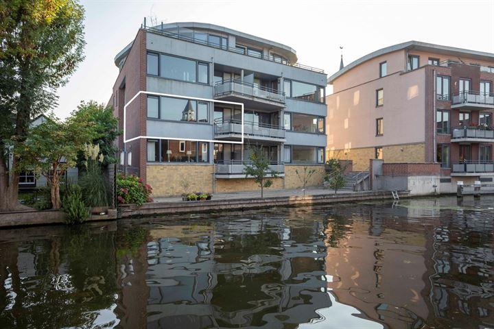 Rijnhof 17