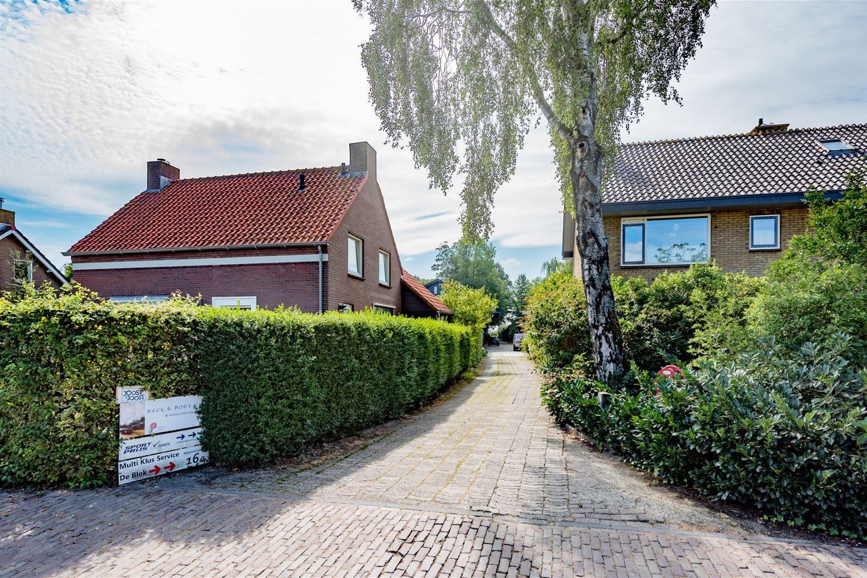 Bekijk foto 2 van Nijensteinseweg 18 b