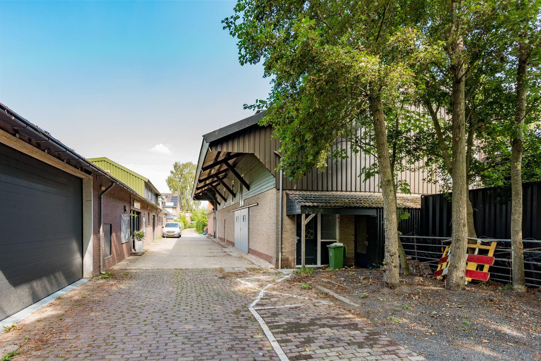 Bekijk foto 3 van Nijensteinseweg 18 b
