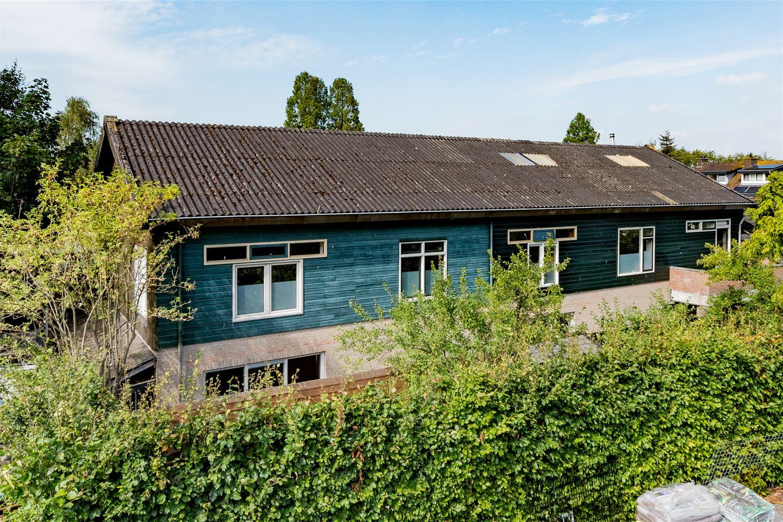 Bekijk foto 4 van Nijensteinseweg 18 b