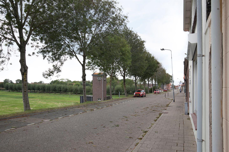 Bekijk foto 2 van Stoofdijk 49