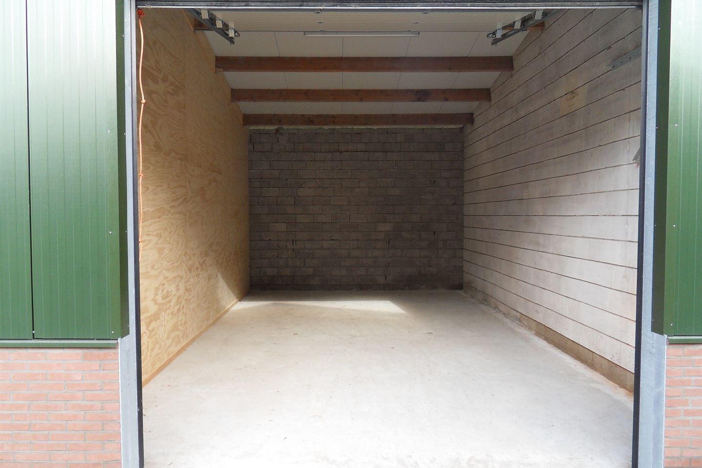View photo 2 of IJsselveld 27
