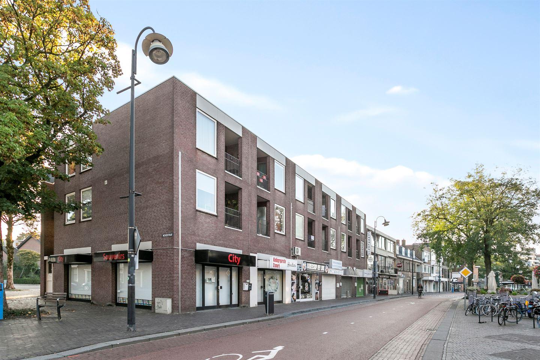 Bekijk foto 1 van Weverstraat 13
