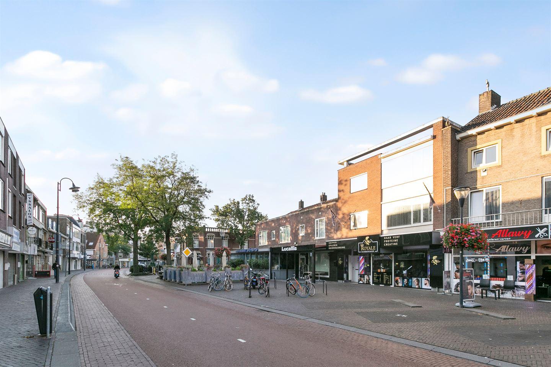 Bekijk foto 2 van Weverstraat 13