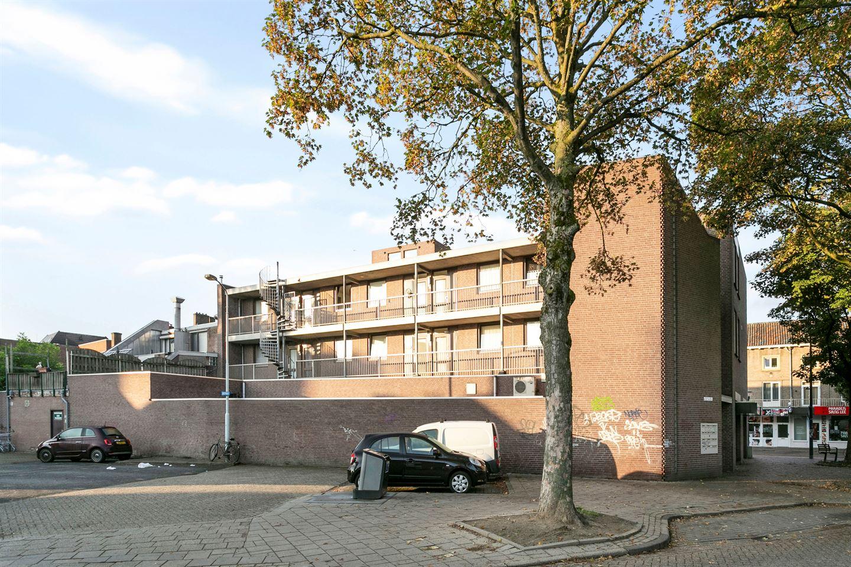 Bekijk foto 3 van Weverstraat 13