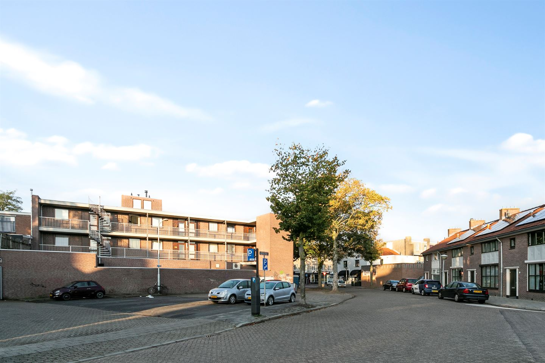 Bekijk foto 4 van Weverstraat 13