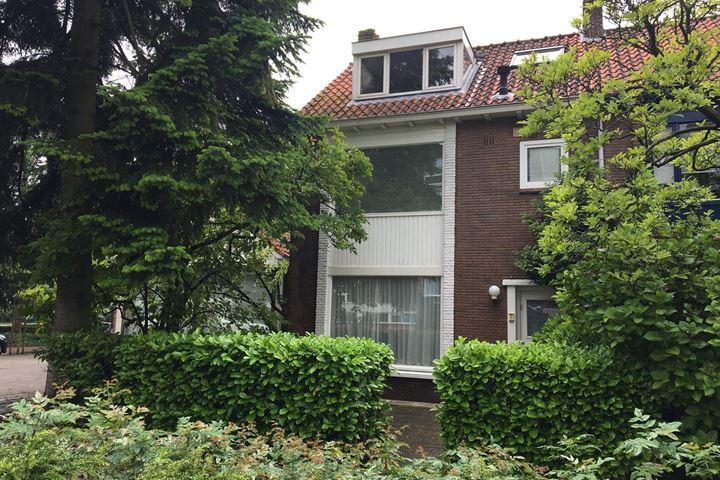 Lindenlaan 338