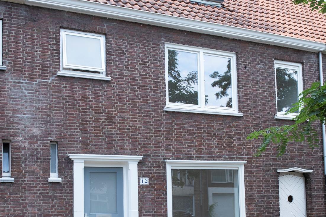 Bekijk foto 2 van Kruisvaardersstraat 12