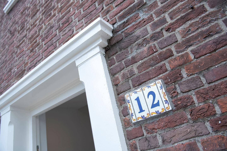 Bekijk foto 4 van Kruisvaardersstraat 12