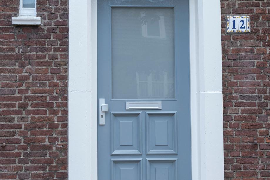 Bekijk foto 3 van Kruisvaardersstraat 12