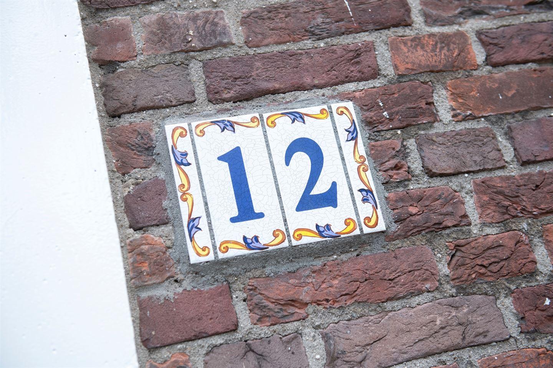 Bekijk foto 5 van Kruisvaardersstraat 12