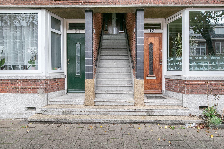Bekijk foto 2 van Den Hertigstraat 47 A