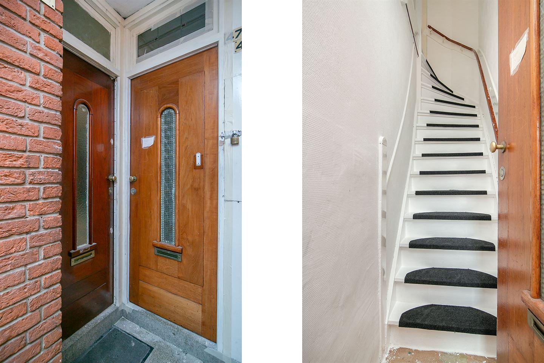 Bekijk foto 3 van Den Hertigstraat 47 A