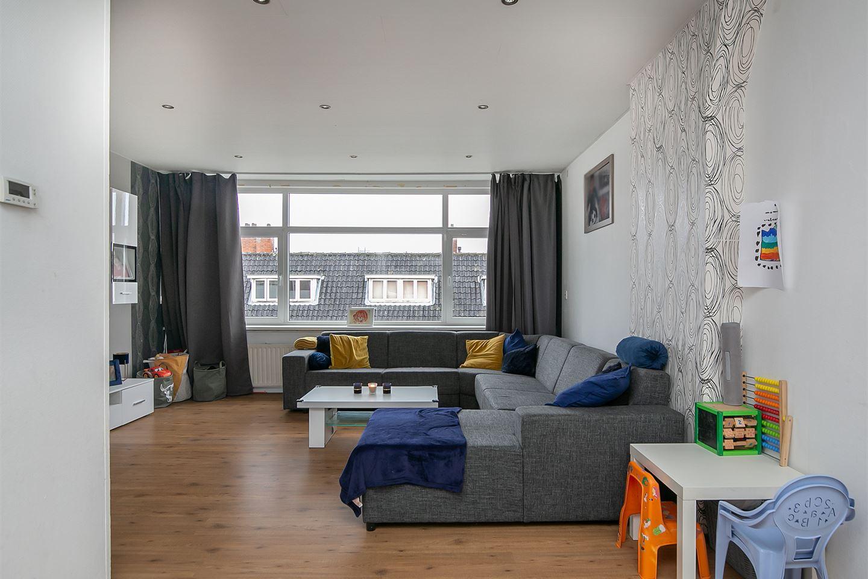 Bekijk foto 4 van Den Hertigstraat 47 A