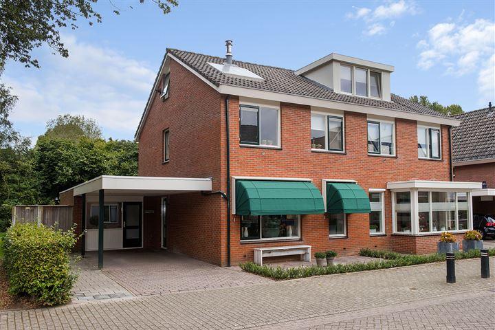 Delhezstraat 11