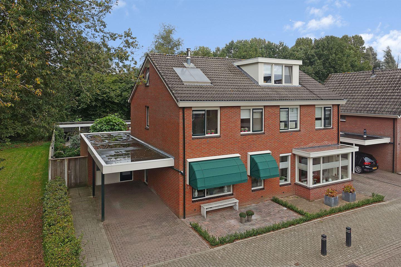 Bekijk foto 5 van Delhezstraat 11