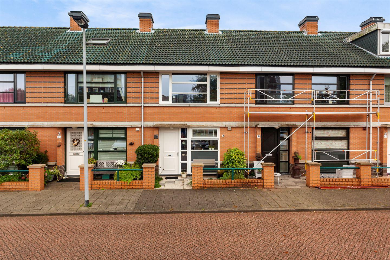 Bekijk foto 1 van Willem Pijperplein 92