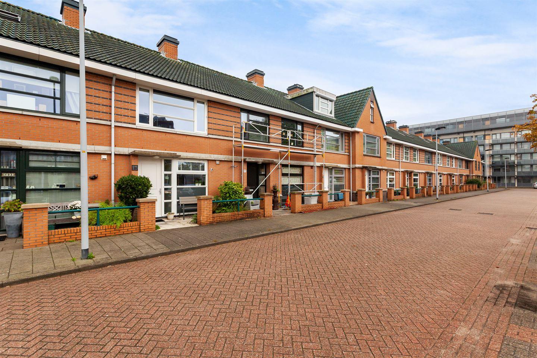 Bekijk foto 5 van Willem Pijperplein 92